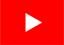 日本視覚障害者 遠隔援護協会のYoutube 動画